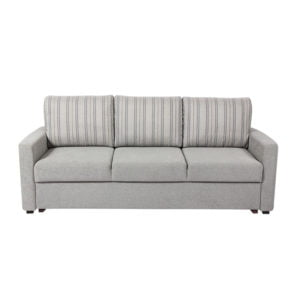 ramona 31 rave furniture