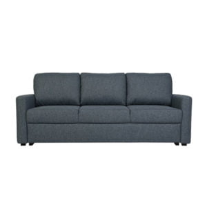ramona 31 rave furniture