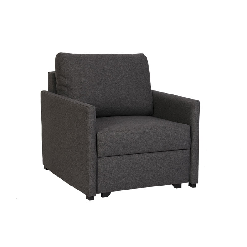 ramona bäddfåtölj rave furniture