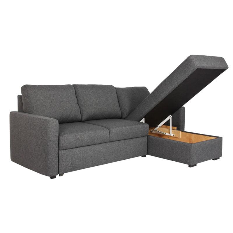 ramona corner rave furniture