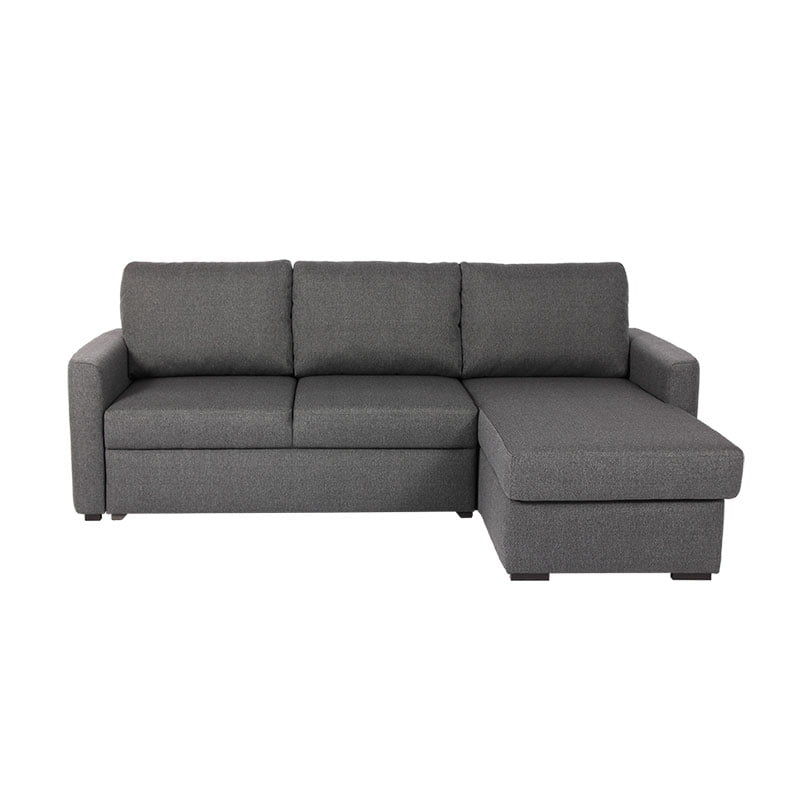 ramona corner rave furniture