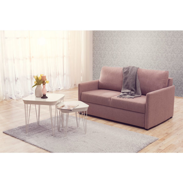 ramona 21 rave furniture