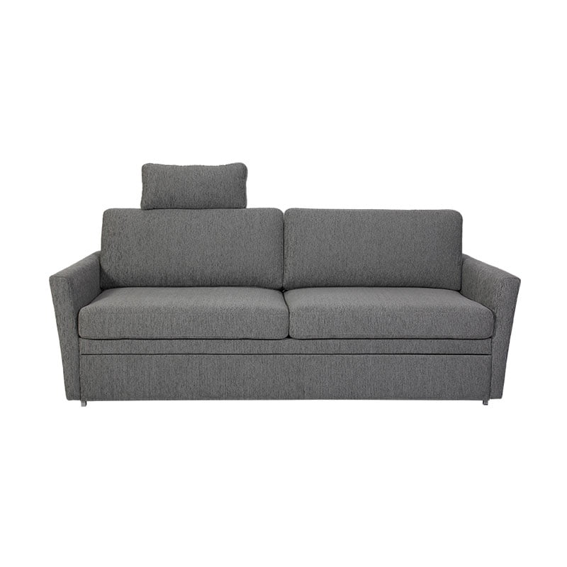 rest lux rave furniture