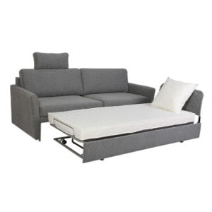 rest lux rave furniture
