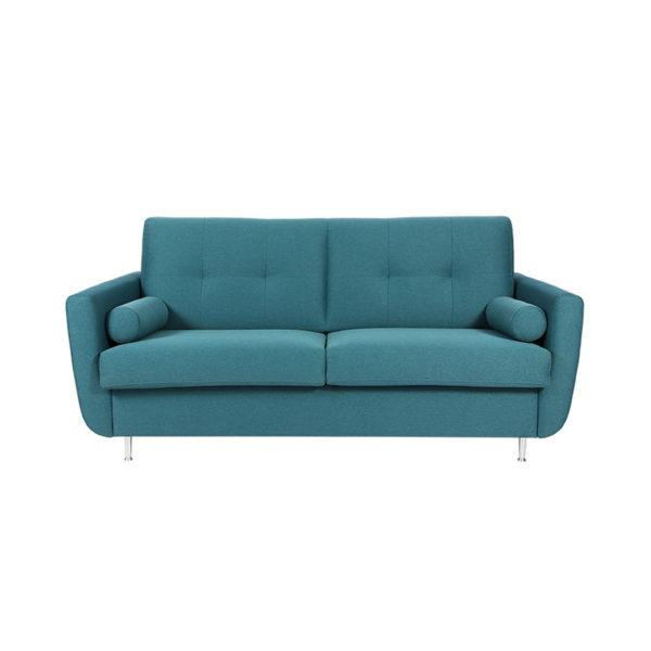 sleep rave furniture bäddsoffa