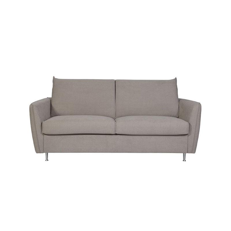 cozy rave furniture