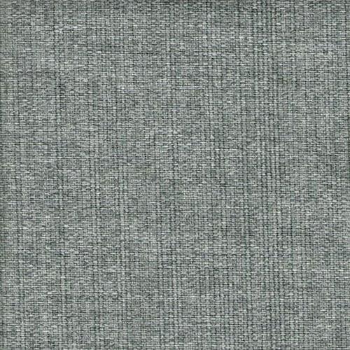 Fame 160 grå