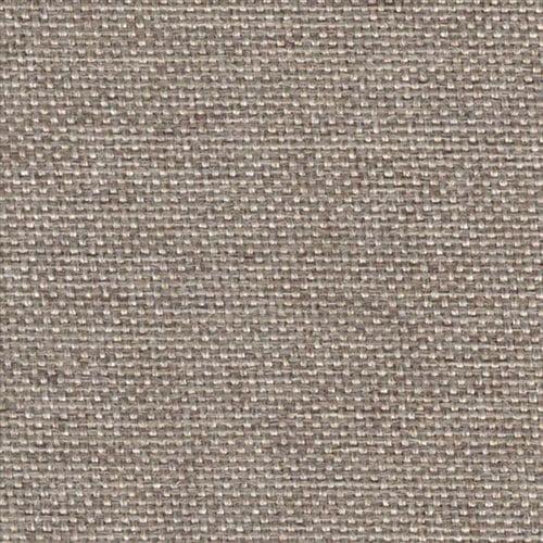 Inari 26 gråbeige