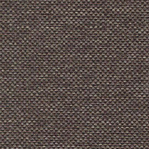 Inari 27 brungrå