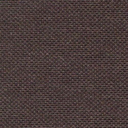 Inari 28 brun