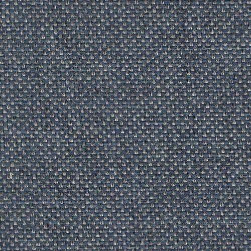 Inari 81 blågrå