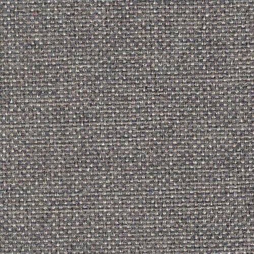 Inari 90 grå