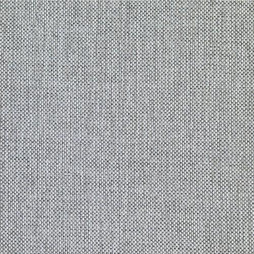 Inari 91 ljusgrå