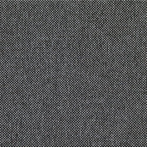 Inari 94 mörkgrå