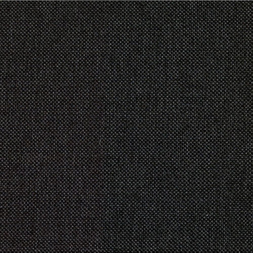 Inari 95 antrazit