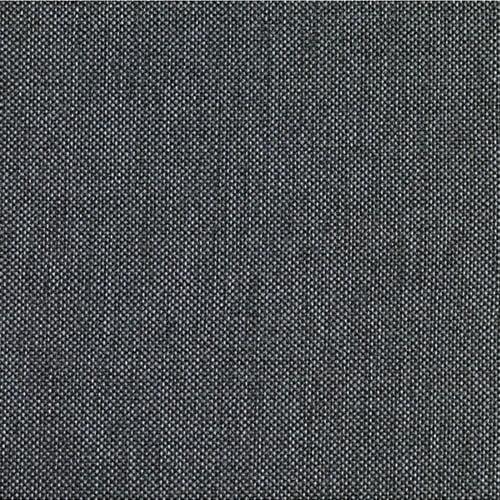 Inari 96 gråsvart