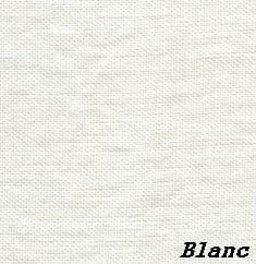Linen new blanc / 7-10 veckor