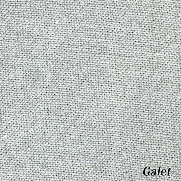 Linen new galet / 7-10 veckor