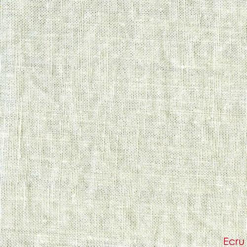 Linen sweet ecru / 7-10 veckor