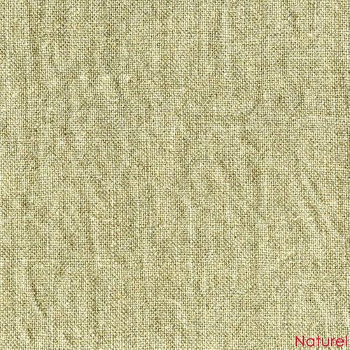 Linen sweet naturel / 7-10 veckor
