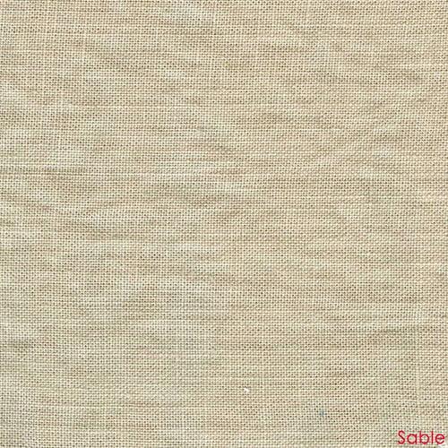 Linen sweet sable / 7-10 veckor