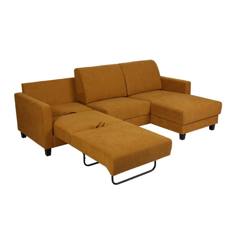 mirtel divan rave furniture