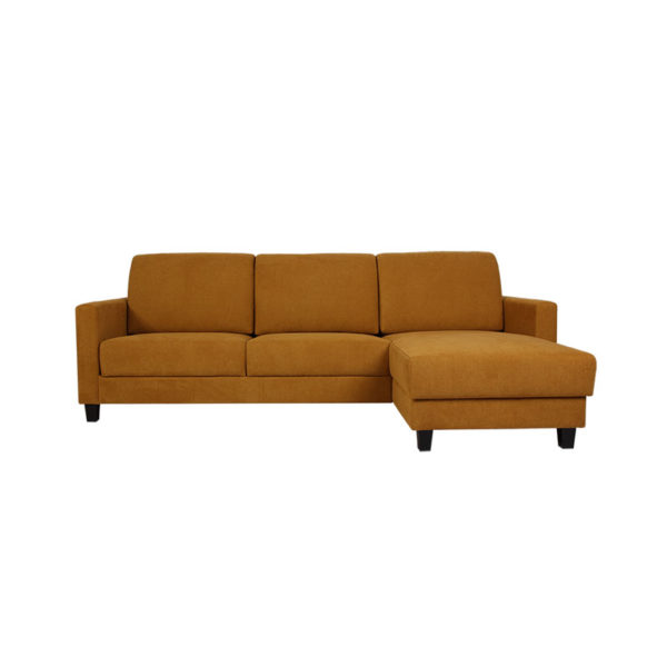 mirtel divan rave furniture