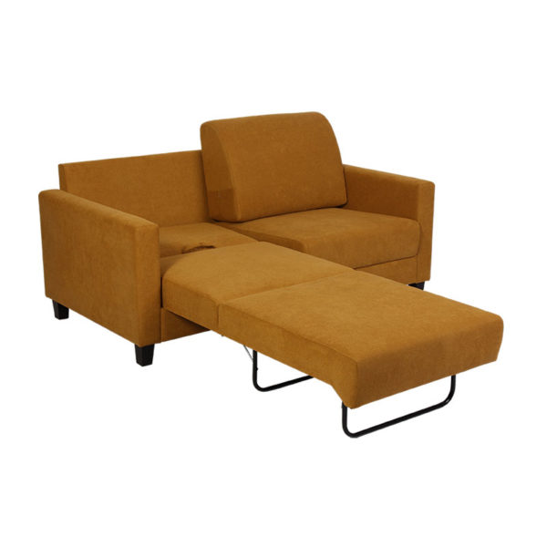 mirtel rave furniture