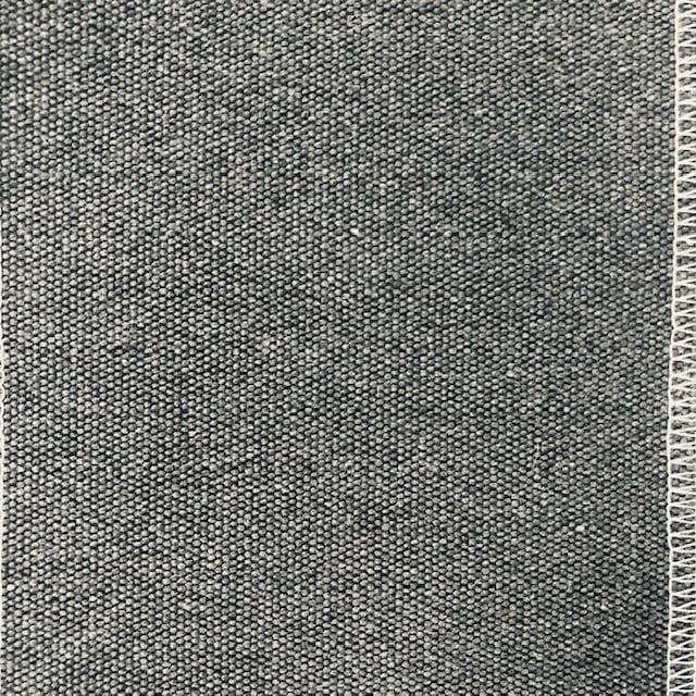 Story (26) grå