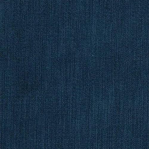 Touch bleu / 7-10 veckor