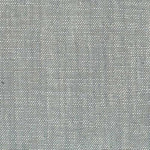613 Ash Grey