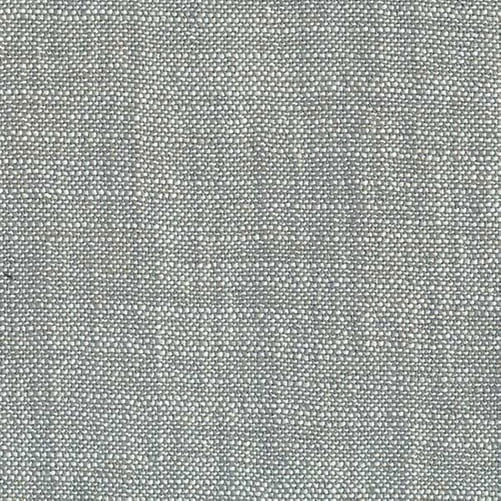 613 Linen Ash Grey