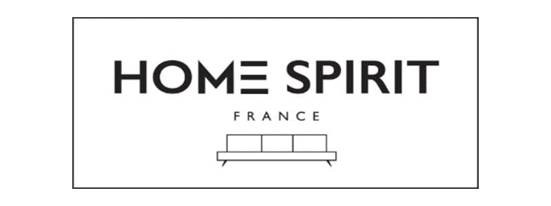 Home spirit franska bäddsoffor