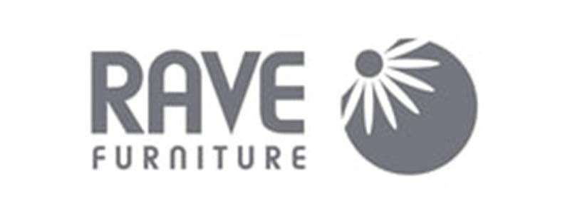 rave furniture bäddsoffor