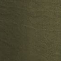 Linen sweet armee / 7-10 veckor