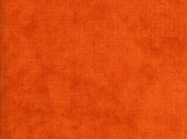 Eros orange 31
