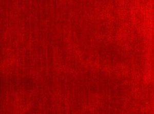 eros tyg rouge