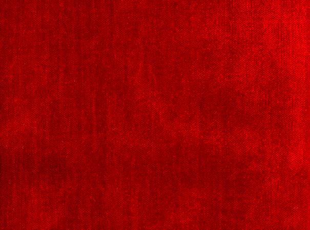 Eros rouge 41