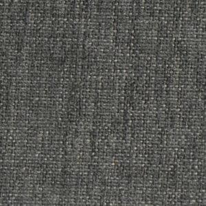 amalfi tyg grå