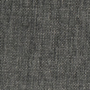 Amalfi 260 grey