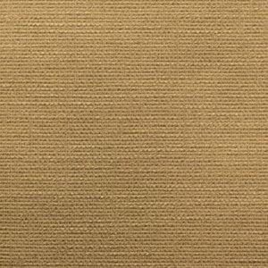 Cedar tyg beige