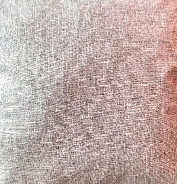 Easy clean – Steel / Leverans v.27