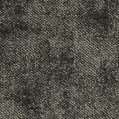 Eros graphite