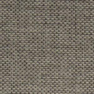 Inari tyg grå