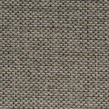 Inari 91 grey