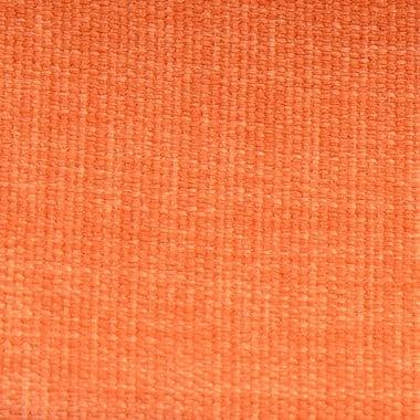Lido trend 81 orange