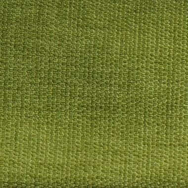 Lido 3 grön