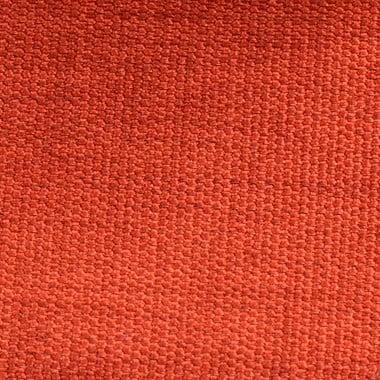 Lido 1 röd