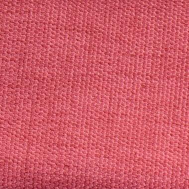 Lido 11 rosa