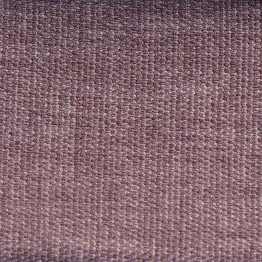 Lido trend 90 violet